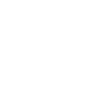 Toy Box Lab