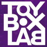 Toy Box Lab Game Studio