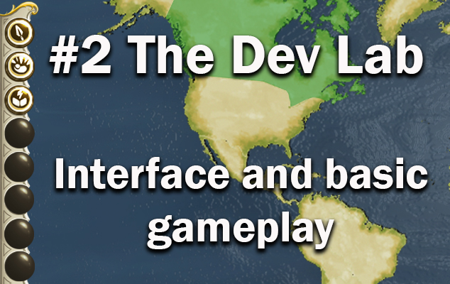 #2 The Dev Lab